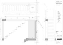 13-ENSA-1011_S62_Escalier INT 02 PED