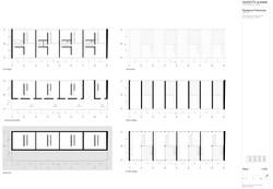 03-ENSA-1011_S62_Plan 100 PED