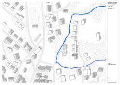 01-SNOZZI Plan masse