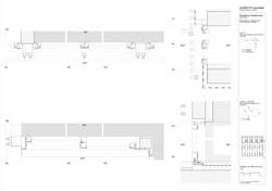 14-ENSA-1011_S62_Carnet de menuiserie PED