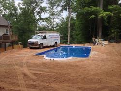 hick elec pool