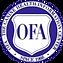 OFA-Logo-2017-1-1-1[1].png