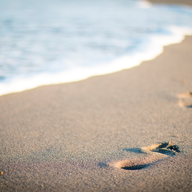 3 COUNSELLING BEACH FOOTSTEPS.jpg