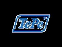 logo-tepe_edited.png