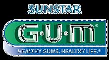 76-765528_sunstar-gum-official-logo-01-sunstar-gum-logo (1)_edited.png
