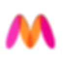 Myntra png.png
