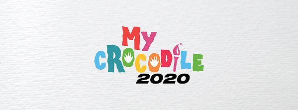 mycrocodile2020.jpg