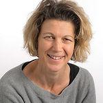 Anne Le Tallec.jpg