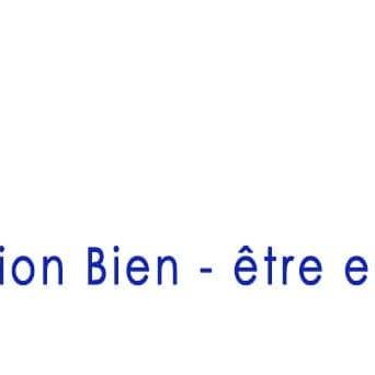 Forum des Associations à Bourg Saint Maurice