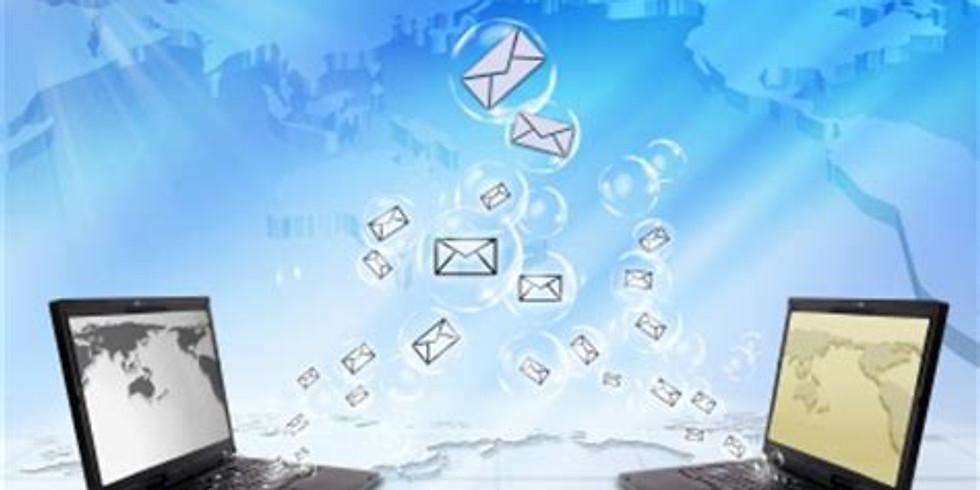 Atelier Communication du Praticien. les outils gratuits du web
