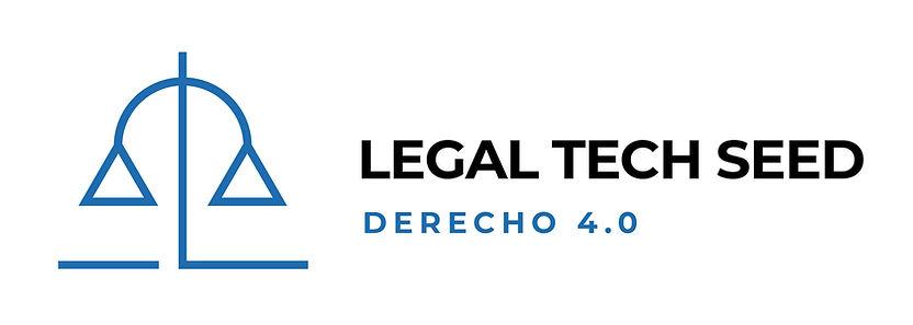 LegalTechSeedPlantillas4.0-03.jpg
