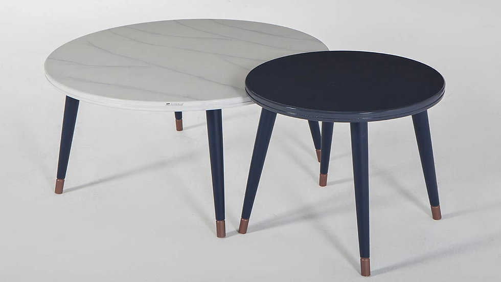 Lucas Coffee Table