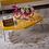 Thumbnail: Dream Coffee Table