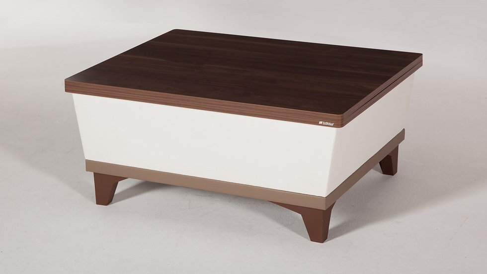Zenit Smart Table
