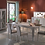 Thumbnail: Side Dining Table