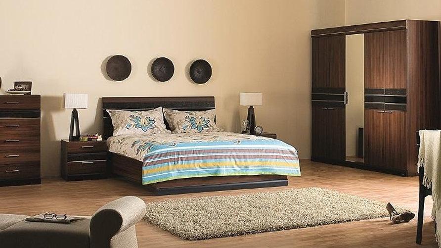 Vera Bed 180x200cm