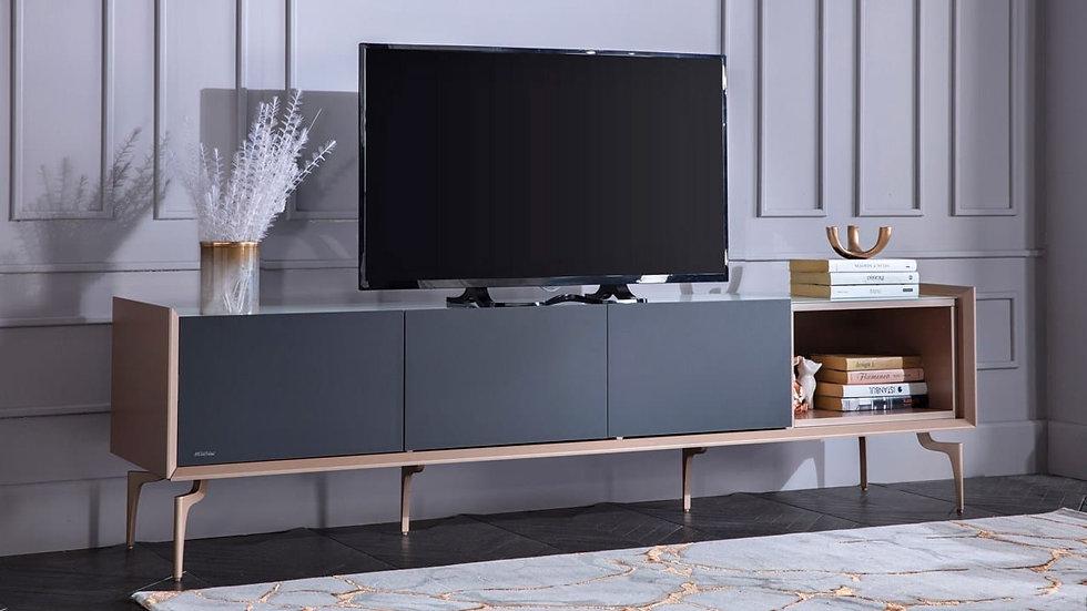Canyon TV Table