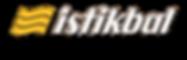istikbal-logo2-copy.png