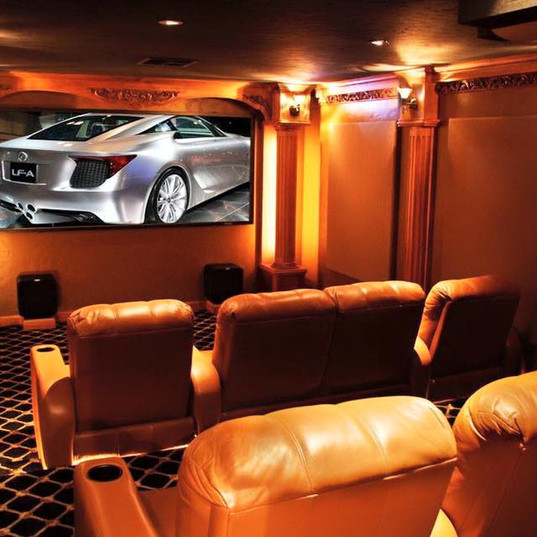hometheatres s.jpg