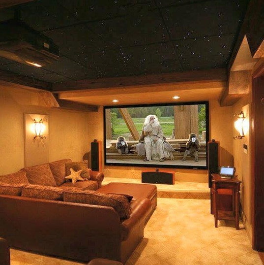 hometheatres.jpg