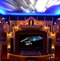 spaceships TV.jpg