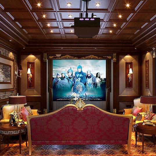 home theatres.jpg