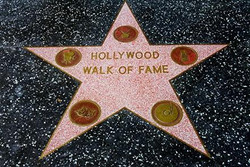 walk-of-fame
