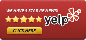 5 star reviews yelp