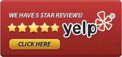 5 star reviews yelp