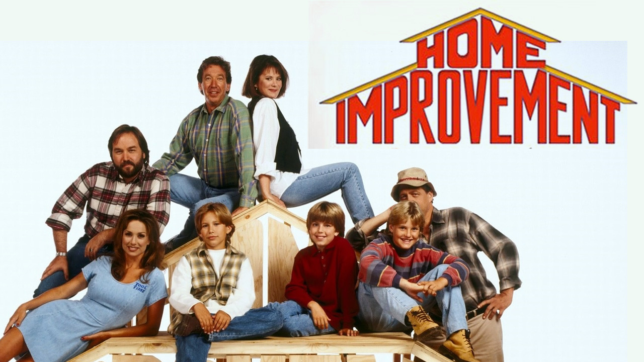 Zach Home Improvement