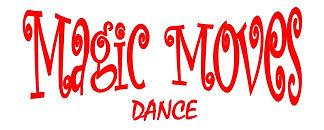 Magic Moves logo solo.jpg