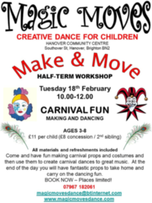Make& Move Feb20.jpg