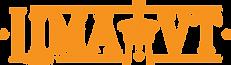 lima_horizontal_logo.png