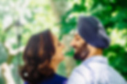 White Shade Graphics - Best Pre-wedding Photography and Cinematography in Lucknow
