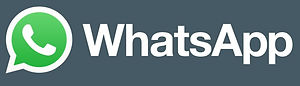 WhatsApp_Logo_8_edited.jpg