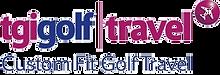 tgi travel web.png