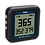 Thumbnail: PHANTOM HANDHELD GOLF GPS