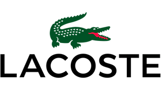 Lacoste-Logo.png