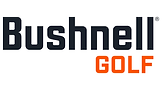 bushnell-golf-vector-logo.png