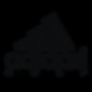 adidas-golf-logo-png-transparent.png