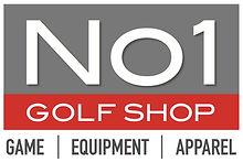 No1 Golf Shop Red Logo revised_2.jpg