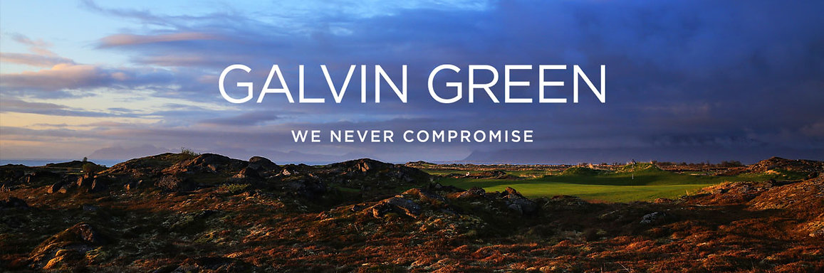 galvin-green-hs-new.jpg