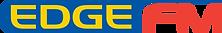 EDGE FM.png