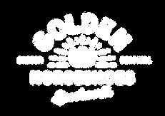 GoldenHorseshoes Final Logo_RGB_White.pn