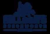 Billsons logo.png