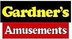 Gardners.jpg
