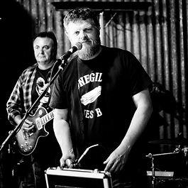Bonegilla Blues Band 2.jpg
