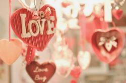 valentines 8