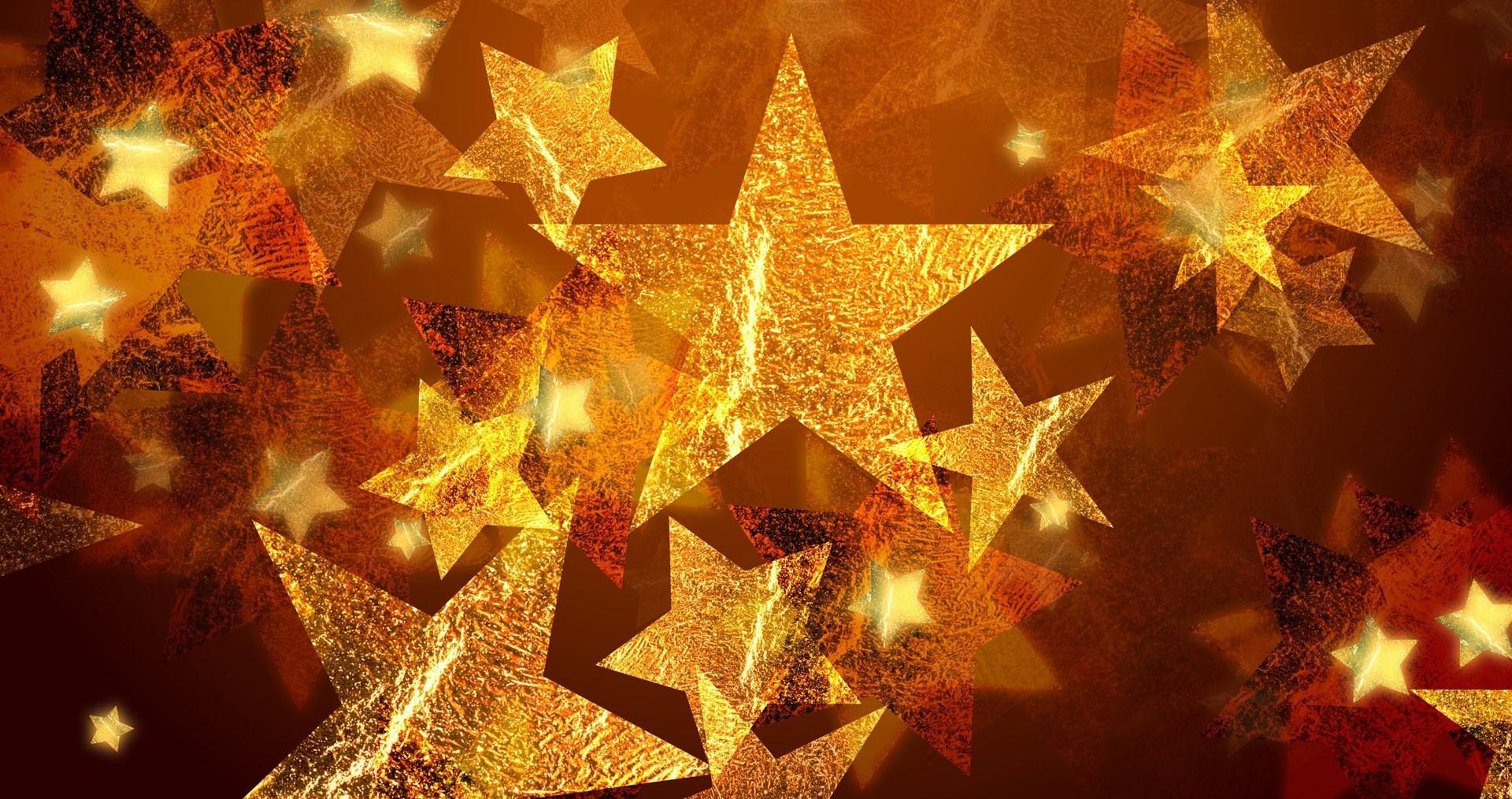 Christmas-Star-wallpapers-20131