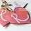 Thumbnail: Your Business Logo Hearts